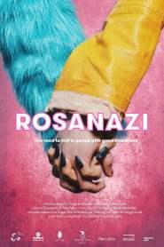 Rosanazi