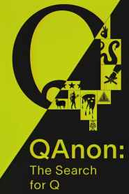 QAnon: The Search for Q