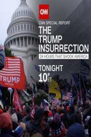 The Trump Insurrection