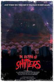 The Return of Shitters