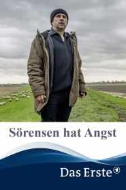 Soerensen's Fear