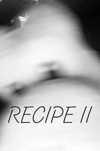 Recipe II