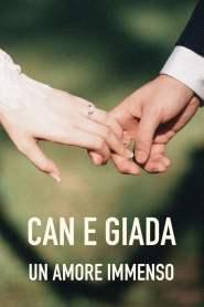 Can & Giada – Un Amore Immenso (Filmino Matrimonio)