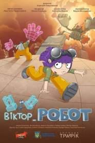Victor_Robot