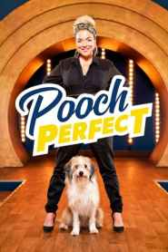 Pooch Perfect (UK)