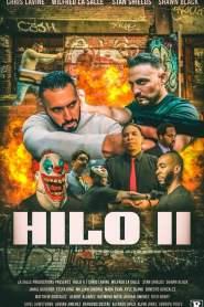 Hilo 2