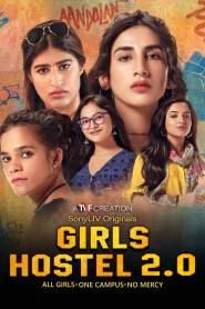 Girls Hostel 2.0