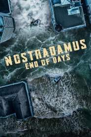 Nostradamus: End of Days
