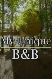 My Unique B&B