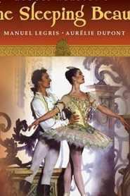 The Sleeping Beauty: Rudolf Nureyev