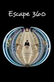 Escape 360