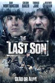 The Last Son
