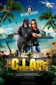 C.I.Ape