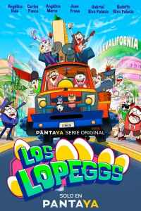 The Lopeggs