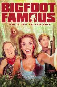 Bigfoot Famous