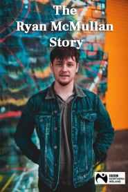 The Ryan McMullan Story
