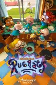 Rugrats Short