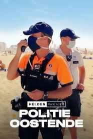 Helden Van Hier: Politie Oostende