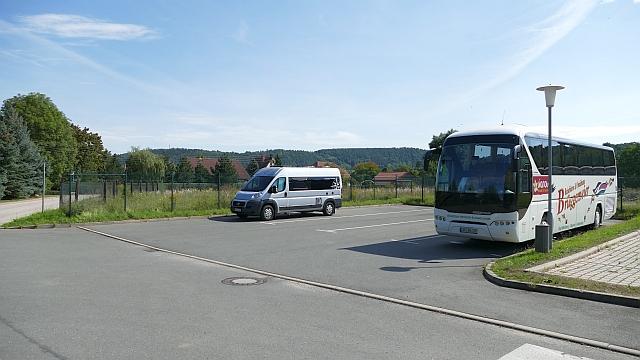 P1080319