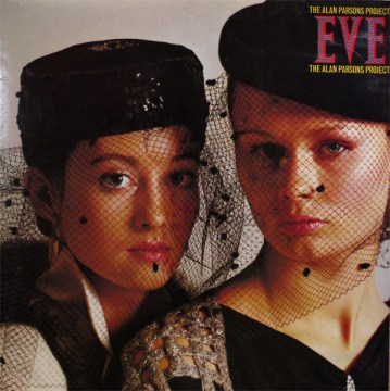 Alan_Parsons_Project_Eve