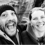 Campingbus in Not – Bürokratie reisst Camperfamily auseinander