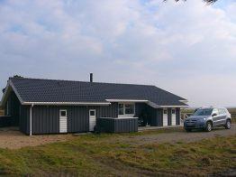 Oasen Paneel umiwos stellplatz check oasen auf rømø in dänemark umiwo