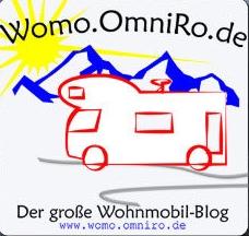womoomniro