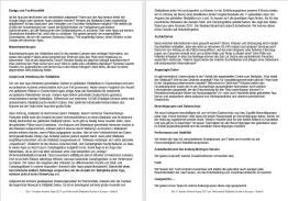 E-Book Leseprobe Seite 5 & 6