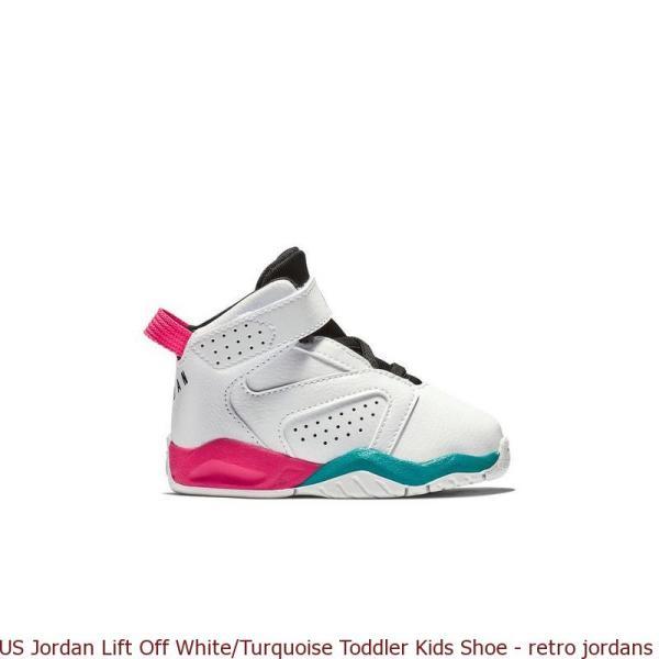 jordan shoes for sale # 65
