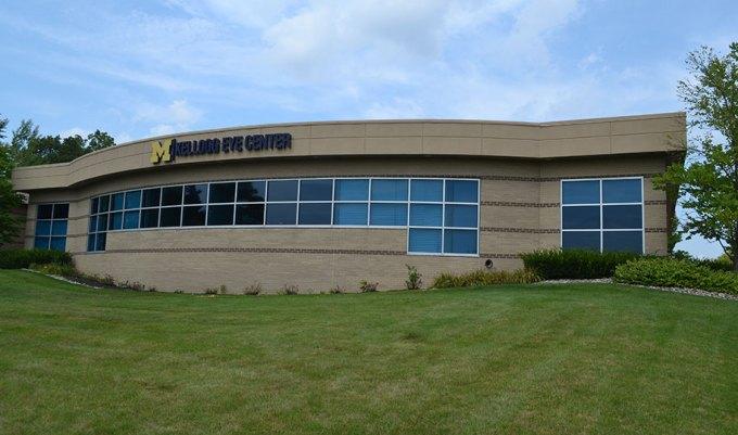 Directions To Kellogg Eye Center Ann Arbor Michigan – Anexa