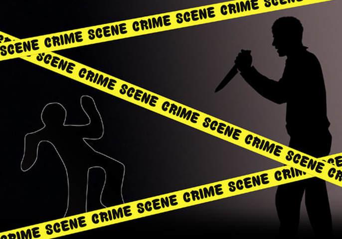 A Guide To Understanding Culpable Homicide Umlr