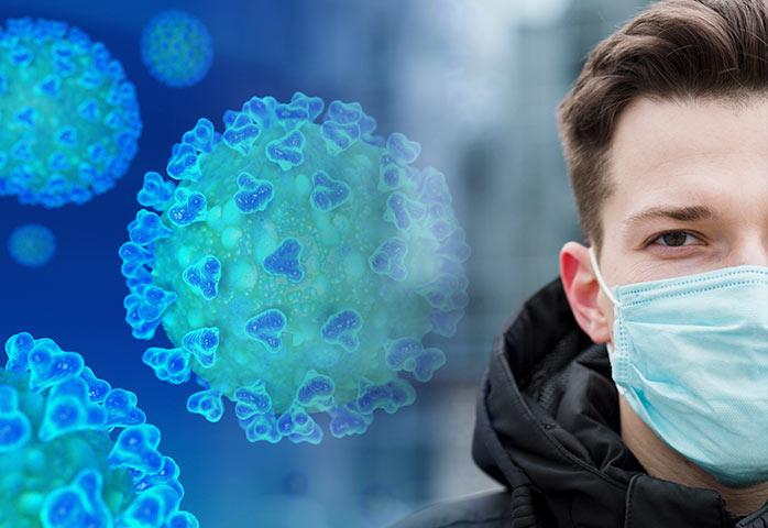 Coronavirus Covid-19, declarado como pandemia por la OMS (Organización  Mundial de la Salud) | UMM