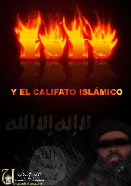 ISIS y el Califato Islámico