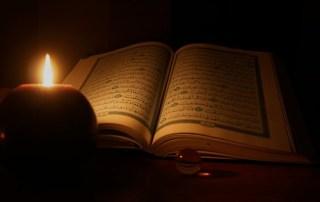 Surah al-Waqi'ah, ummah-islamica.com