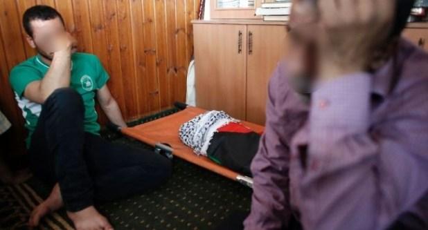 bébé-palestinien-brulé-vif