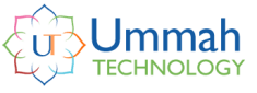 Ummah Technology