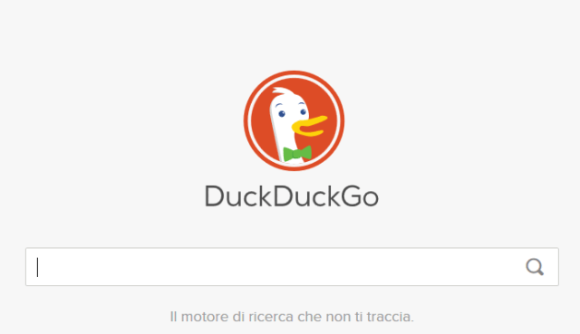 duck-duck-go-safari8