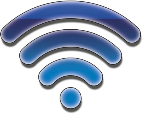 icona-wifi