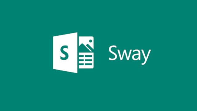 office-sway-la-tela