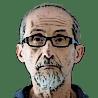 Umberto-Martire-ummawebdesign