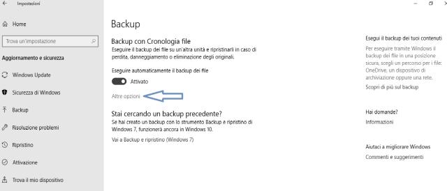 Backup-File-Windows-10