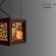 Impression-picture-Izumi-walnut-umbrella-04