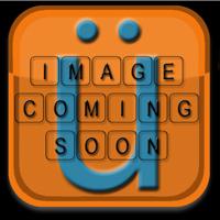 Chevrolet Corvette C6 2005-2013 Headlight Lenses
