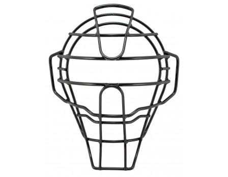 Alpine Wire Harness Color Code