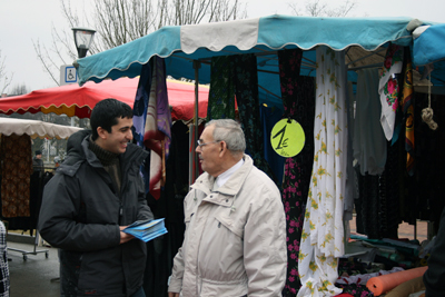 tractage21-02-09_c