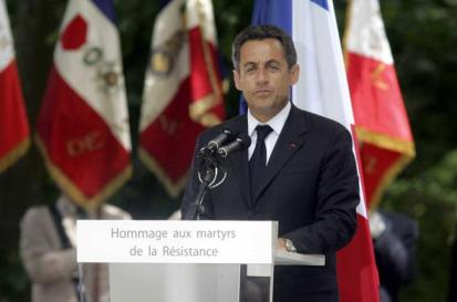 article_sarkodiscours