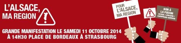 Bandeau FB rouge 11 octobre