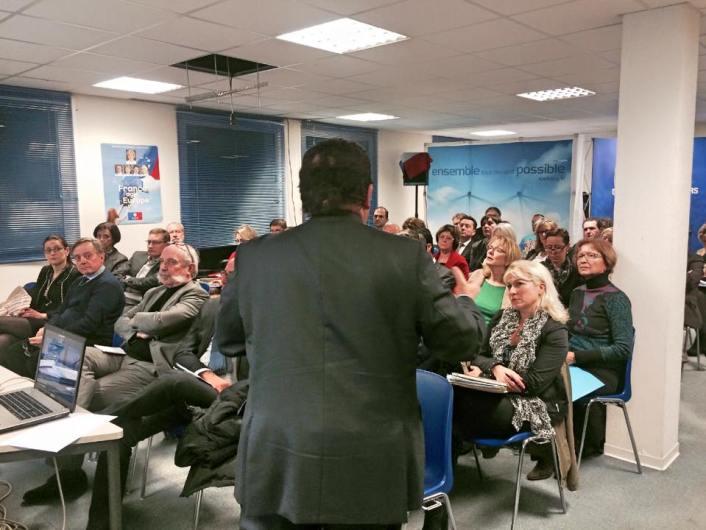Formation GDK candidats départementales 2015 (2)