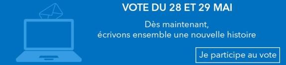 VoteCongresSite