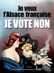 tract_alsace (1)